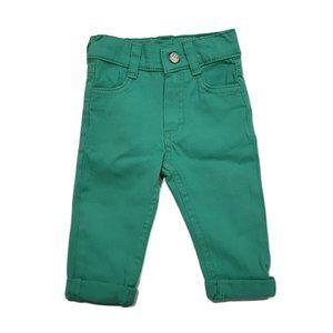 ⚡2/$25⚡Mamino Girls jeans
